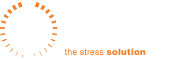 The Rubenstein Method
